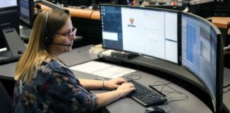 9-1-1 dispatchers warn about non-emergency calls
