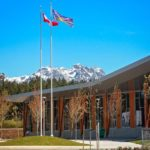 Alberni District Secondary School